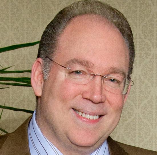 Dr  Glenn E  Kershen - Tri City Urology